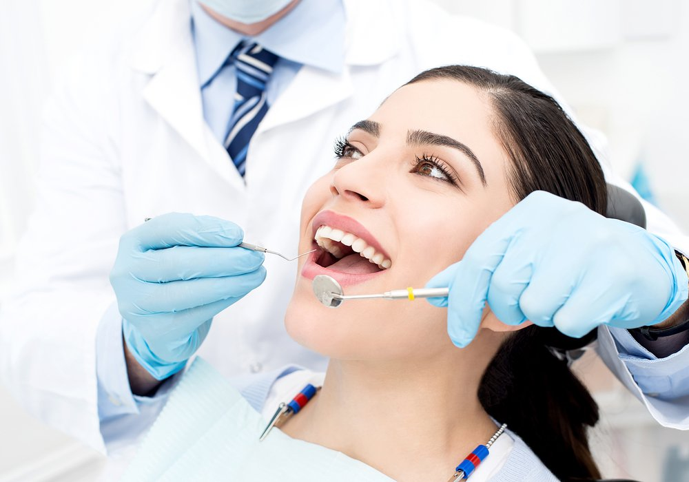Wisdom Tooth Removal Philadelphia